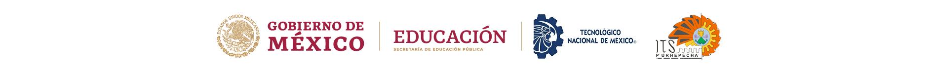 ITSPurhépecha - Educación a Distancia